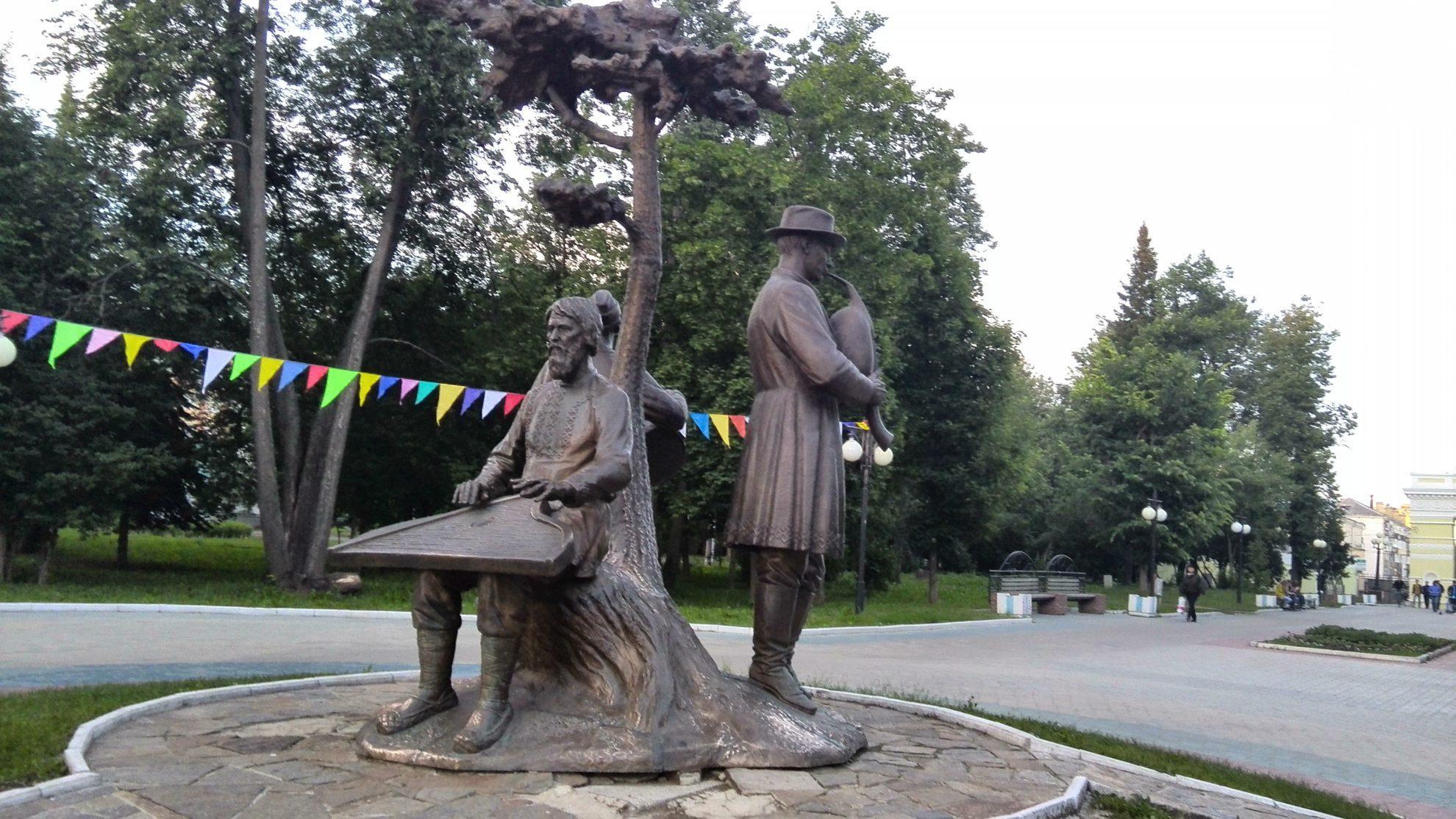 Цены на памятники москва йошкар оле изготовление памятники санкт петербург санкт петербурга список