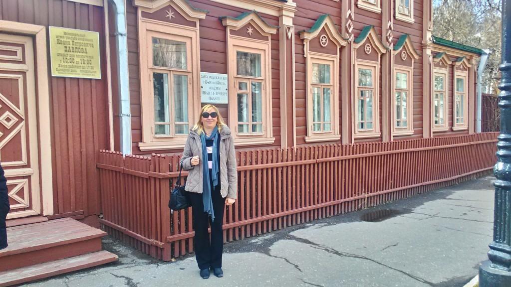 Что посмотреть в Рязани - основные достопримечательности