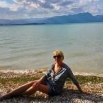 Топ-10 интересных занятий во время отдыха на озере Гарда в Италии