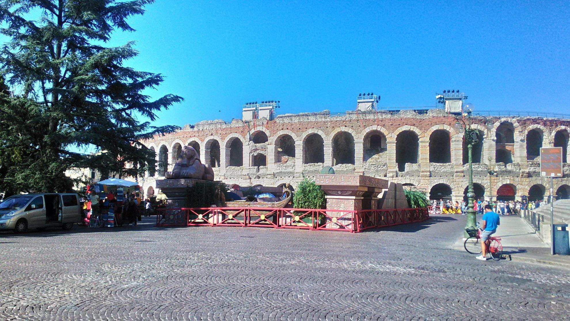 Цена чемоданы италия верона оптовые продажи сумки, чемоданы, кошельки, портмане санкт-петербург