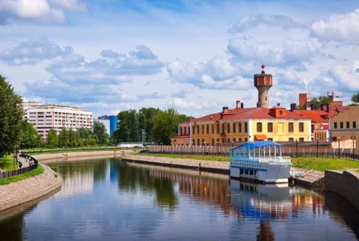 bd3754e998ed Путешествие в город невест, или что посмотреть в Иваново | Лайфхаки для  туристов