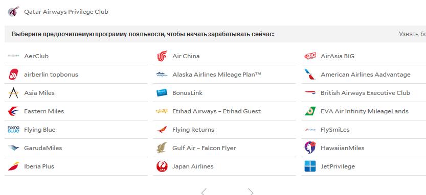 Особенности бронирования отелей с помощью сервиса Agoda.com - советы и купоны на скидки