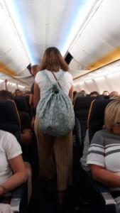 Что надо знать об авиакомпаниях дискаунтерах или лоукостерах