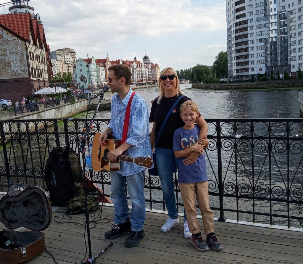 Топ-7 вещей, которые надо сделать в Калининграде