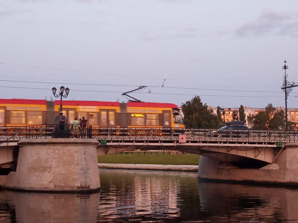 Калининград - как добраться, где остановиться, что посмотреть, где поесть и другие советы
