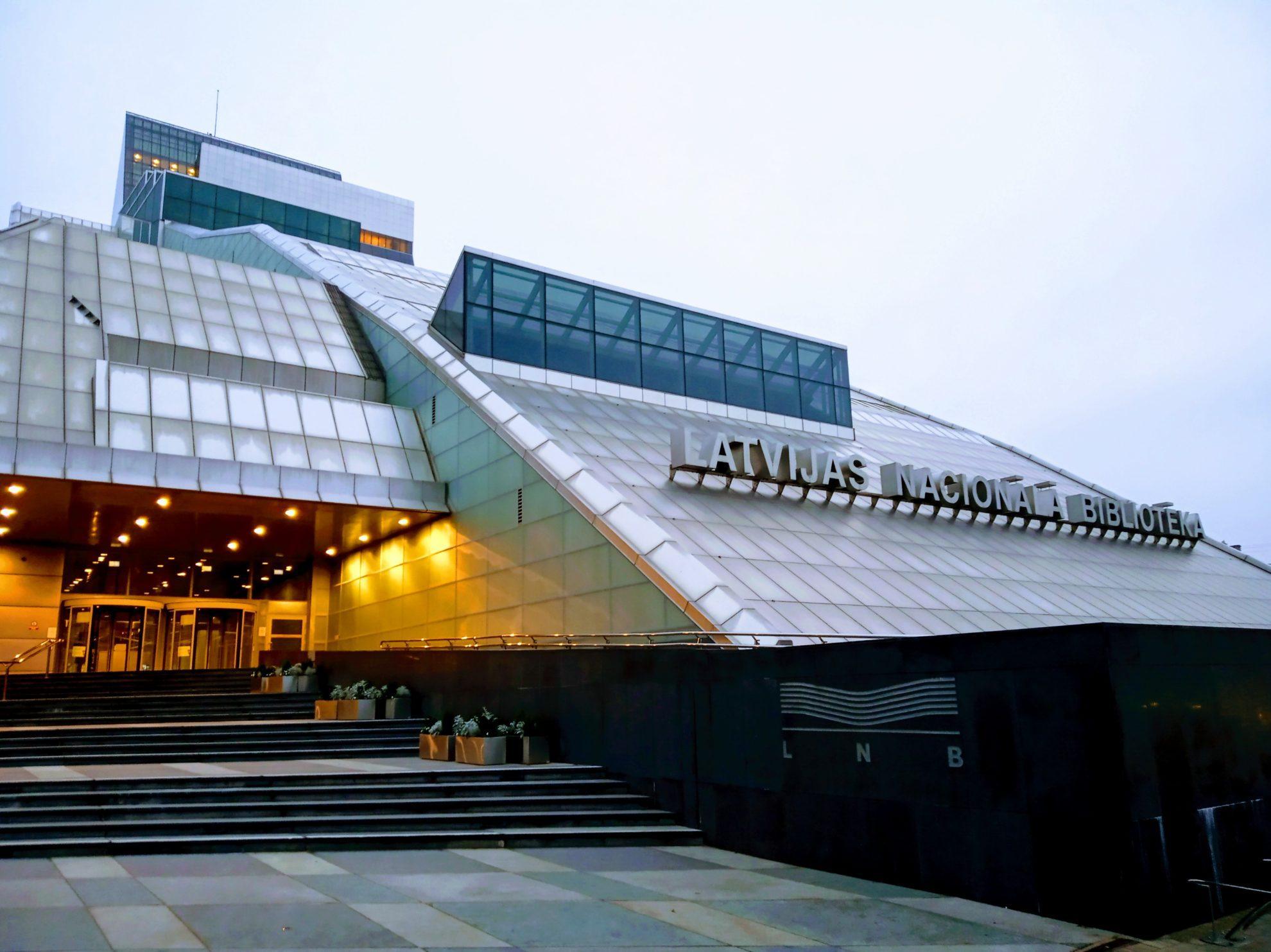 Рига, Латвия, — как добраться, где остановиться, что посмотреть, чем питаться, куда поехать из Риги