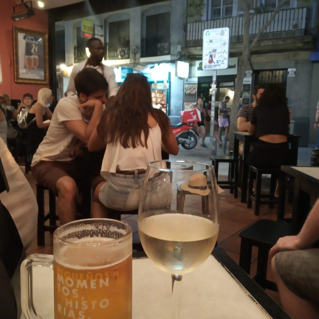 Мадрид – как добраться, где остановиться, что посмотреть, где поесть, куда поехать из Мадрида
